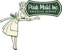 Park Maid Inc.